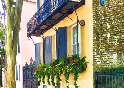 Charleston1_1