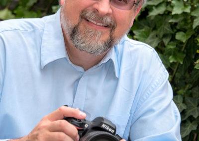 David Kennedy 2015