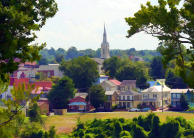 Fredericksburg_1