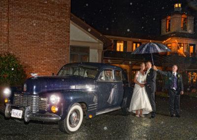PPW-wedding_1